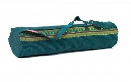Forest Bathing Yoga Bag