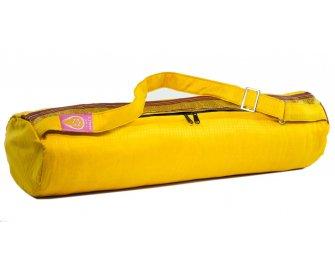 Namaskara Yoga Bag