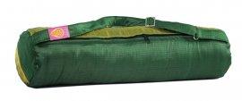Amazon Yoga Bag