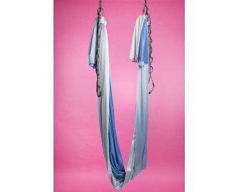 Sky Dancer Aerial Yoga Hammock Kit