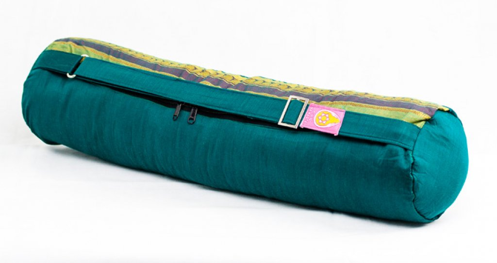Lagoon Yoga Bag