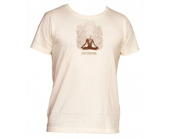 Men´s  Organic Cotton T-shirts