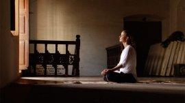 Pranayama 6 Week Course